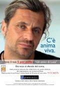 Roberto Roversi - Gli Amici di Luca - Page 2