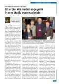 Roberto Roversi - Gli Amici di Luca - Page 7