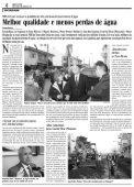 Presidenciais 20I I - Depoimentos de vereadores ... - Jornal de Sintra - Page 4