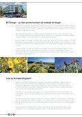 Noi asigurăm viitorul - MT-Energie - Page 2