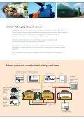 Noi asigurăm viitorul - MT-Energie - Page 5