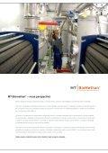Noi asigurăm viitorul - MT-Energie - Page 7