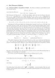 Teil 4(pdf)