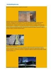 Executie de instalatii electrice complete - Instalatii Profesionale ...