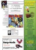 20 anni di Qui con inserto fumetto - Più Notizie - Page 4