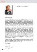 Kursprogramm Fr - Seite 2