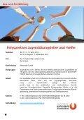 Kursprogramm Fr - Seite 6