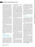 Integração lavoura-pecuária-floresta – Convivência harmônica - Page 5
