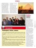 Argentovivo - marzo 2009 - Spi-Cgil Emilia-Romagna - Page 3