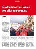 Argentovivo - marzo 2009 - Spi-Cgil Emilia-Romagna - Page 5