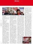 Argentovivo - marzo 2009 - Spi-Cgil Emilia-Romagna - Page 6