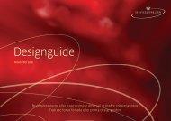 Designguide - Servicestyrelsen