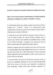 Doc 10- Contrarrazão da CECILI PADOVAN BONTEMPO - Terracap