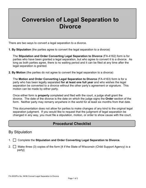 Can I find divorce records online?