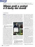 scarpdetenis - Il sito di Tiziano Marelli - Page 3