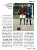 scarpdetenis - Il sito di Tiziano Marelli - Page 4