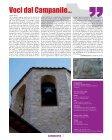 Campanaria - Università per Stranieri di Perugia - Page 2