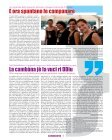 Campanaria - Università per Stranieri di Perugia - Page 4