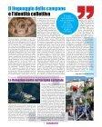 Campanaria - Università per Stranieri di Perugia - Page 5