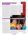 Campanaria - Università per Stranieri di Perugia - Page 7