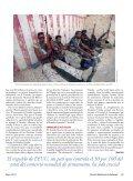 Un acuerdo hiSTóRiCO - Page 4