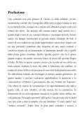guarda il pdf - Page 4