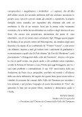 guarda il pdf - Page 5
