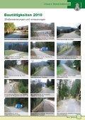 04/2010 - Großradl - Page 3