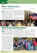 04/2010 - Großradl - Page 6