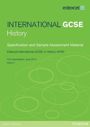 UG030049-International-GCSE-in-History-master-booklet-spec-SAMs-for-web-170112