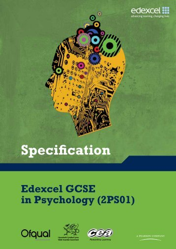 GCSE%20in%20Psychology%20spec%20090112
