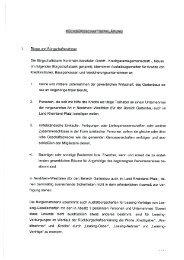 Rückbürgschaftserklärung Bund 2013 - Bürgschaftsbank NRW