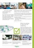 Standarden for styresystemer som går på tvers av ... - coBuilder - Page 4