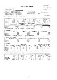 ręka w rękę agencja kojarzeń zhuhai