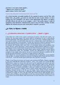 L'Egitto ai piedi del Vesuvio di Annunziata Buggio – vesuvioweb 2013 - Page 2