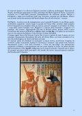L'Egitto ai piedi del Vesuvio di Annunziata Buggio – vesuvioweb 2013 - Page 3