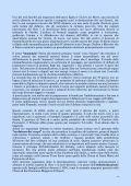 L'Egitto ai piedi del Vesuvio di Annunziata Buggio – vesuvioweb 2013 - Page 4