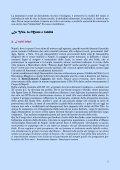 L'Egitto ai piedi del Vesuvio di Annunziata Buggio – vesuvioweb 2013 - Page 5