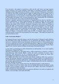L'Egitto ai piedi del Vesuvio di Annunziata Buggio – vesuvioweb 2013 - Page 6