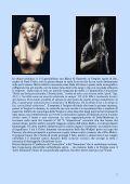 L'Egitto ai piedi del Vesuvio di Annunziata Buggio – vesuvioweb 2013 - Page 7