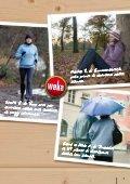 Salute e wellness - Weka - Page 5