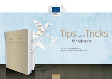 tips-tricks-csr-sme-advisors_en