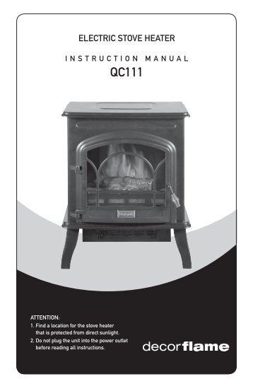 electric stove heater home depot?qualityu003d85 qc111 decorflame electric stove heater wiring diagram qc111  at aneh.co