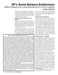 Journal 50 - Page 3
