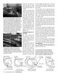 Journal 50 - Page 4