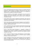 LA CARTA DI ROMA - Aiaf - Page 4
