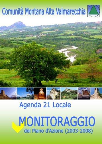 Scarica - Coordinamento Agende 21 Locali Italiane