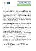 Scarica - Coordinamento Agende 21 Locali Italiane - Page 4