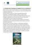 Scarica - Coordinamento Agende 21 Locali Italiane - Page 5