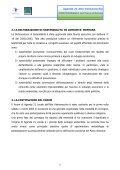 Scarica - Coordinamento Agende 21 Locali Italiane - Page 6